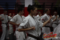 2018_12_karate_dlya_nachinayuschih_moskva_25