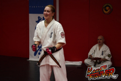 2018_12_karate_dlya_nachinayuschih_moskva_40